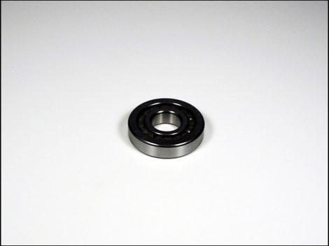 CSAPÁGY FŐTENGELY 20X52X12 AF18-28 (Motor-robogó alkatrész)