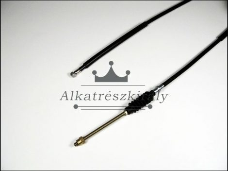 REAR BRAKE CABLE RUNNER125-180 1790/1940 MM