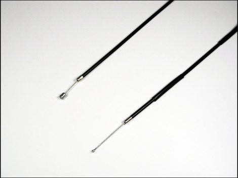 CHOKE CABLE UNDER BWS/AEROX 960/1050 MM